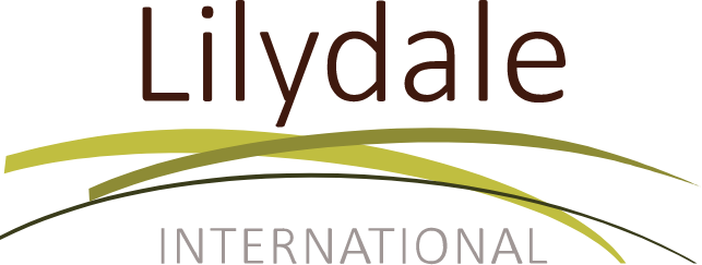 Lilydale International Logo