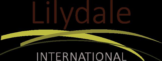 Lilydale International Logo
